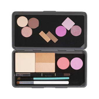 Stick With It Palette -  | Camera Ready Cosmetics - 1