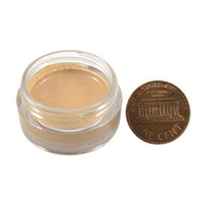 SAMPLE of Stila Illuminating Liquid Foundation -  | Camera Ready Cosmetics - 4