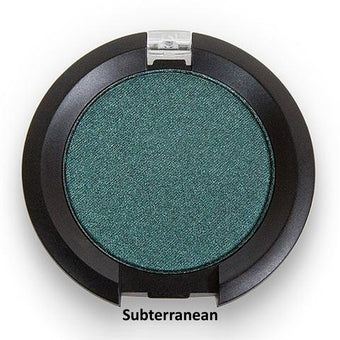 alt Sugarpill Pressed Eyeshadow Subterranean (Sugarpill)