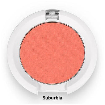 alt Sugarpill Pressed Eyeshadow Suburbia (Sugarpill)