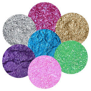 Sugarpill ChromaLust Loose Eyeshadow -  | Camera Ready Cosmetics - 3