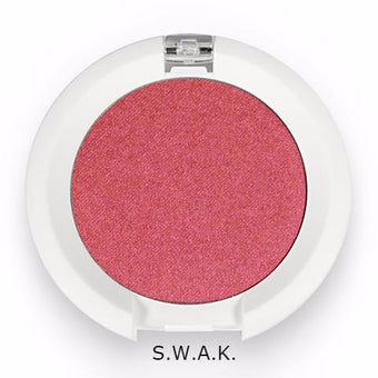 alt Sugarpill Pressed Eyeshadow SWAK (Sugarpill)