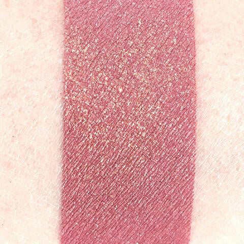 Sugarpill Trinket Liquid Lip Color  | Camera Ready Cosmetics