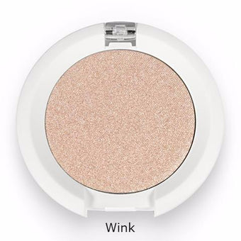 alt Sugarpill Pressed Eyeshadow Wink (Sugarpill)