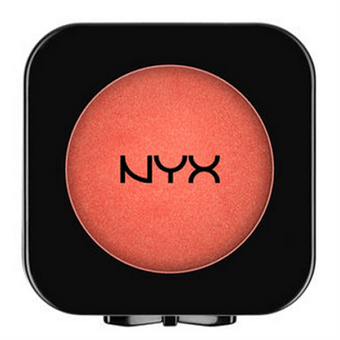 alt NYX - High Definition Blush Summer (HDB05)