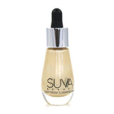 alt SUVA Beauty Liquid Chrome Illuminating Drops Imperial