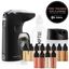 alt Temptu Air Best Selling Basics Kit