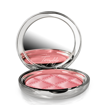 alt By Terry Terrybly Densiliss Blush N5 - Sexy Pink (Blush)
