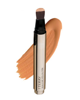 alt By Terry Touche Veloutée - Highlighting Concealer Brush N-4-Sienna (Concealer Brush)