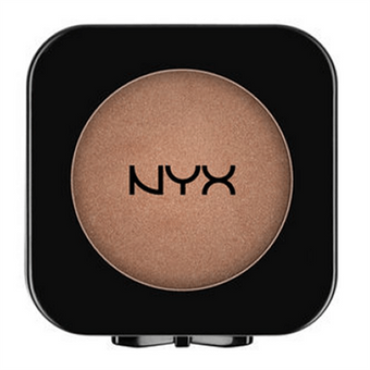 alt NYX - High Definition Blush Taupe (HDB22)
