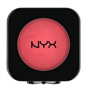 alt NYX - High Definition Blush Tuscan (HDB07)