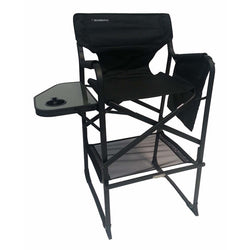 TUSCANY PRO - MUA & HAIR CHAIR CC65TTPRO (USA ONLY) (OOS) -   - 1