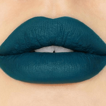 Sugarpill Pretty Poison Lipstick - U4EA  | Camera Ready Cosmetics