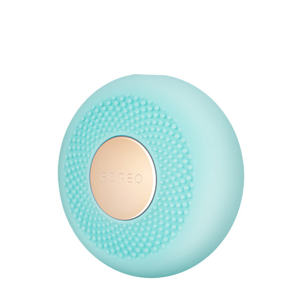 alt FOREO UFO mini 2 Mint