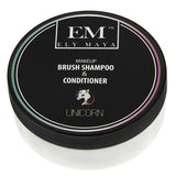 ALT - Ely Maya Brush Shampoo and Conditioner - Unicorn - Camera Ready Cosmetics