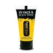 PaintGlow UV Face & Body Paint 50ml