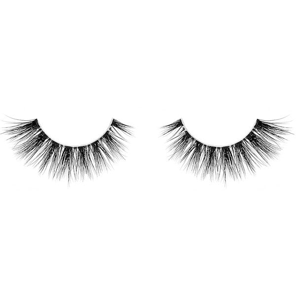 ALT - Velour Lashes - Strip Down - Camera Ready Cosmetics