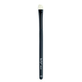 ALT - Ben Nye Fine Detail Makeup Brush - Camera Ready Cosmetics