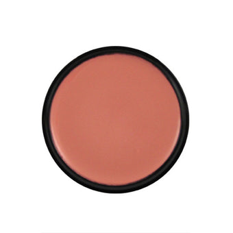 Graftobian Hi-Def Glamour Creme Blush -  | Camera Ready Cosmetics - 1
