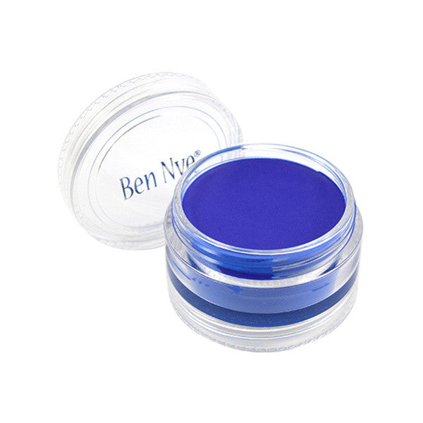 Ben Nye Ultimate FX Creme Color -  | Camera Ready Cosmetics - 1