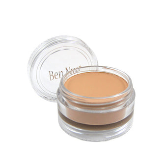 Ben Nye MediaPRO DuraCover Concealer -  | Camera Ready Cosmetics - 1