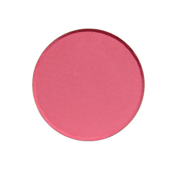 La Femme Blush Rouge REFILL -  | Camera Ready Cosmetics - 1