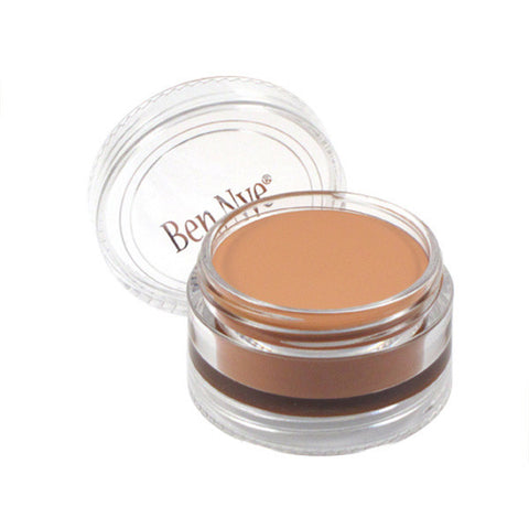 Ben Nye Classic Translucent Face Powder Fair