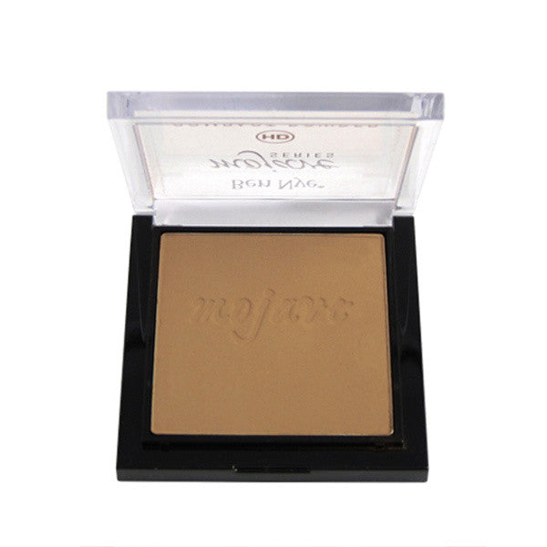 Ben Nye MediaPRO Mojave Poudre Compacts -  | Camera Ready Cosmetics - 1