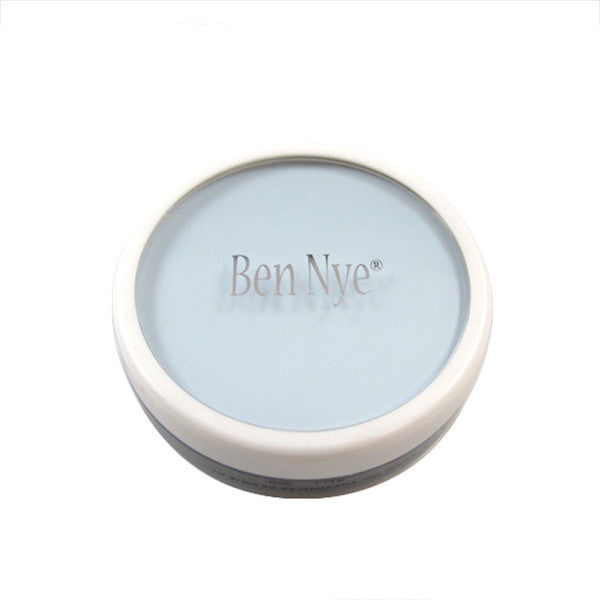 Ben Nye Professional Creme Series -  | Camera Ready Cosmetics - 1