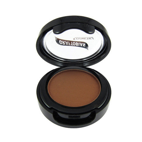 Graftobian HD Brow Powder -  | Camera Ready Cosmetics - 1