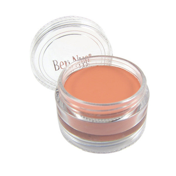 Ben Nye Mojave Adjuster (Corrector) -  | Camera Ready Cosmetics - 1