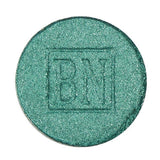 Ben Nye Pearl Sheen Eye Accents REFILL -  | Camera Ready Cosmetics - 1