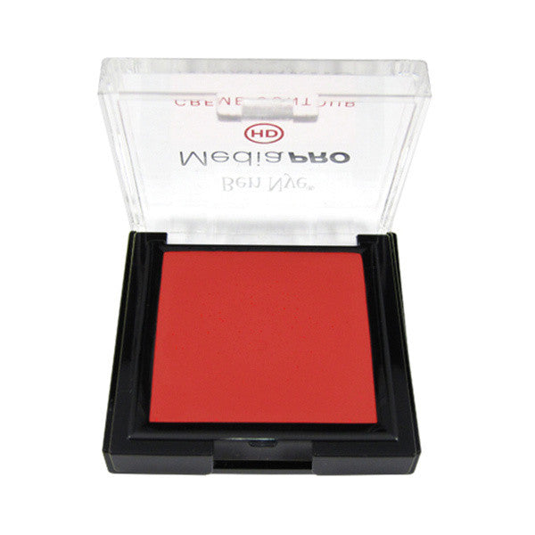 Ben Nye MediaPRO Ultra Blush & Contour Compacts -  | Camera Ready Cosmetics - 1