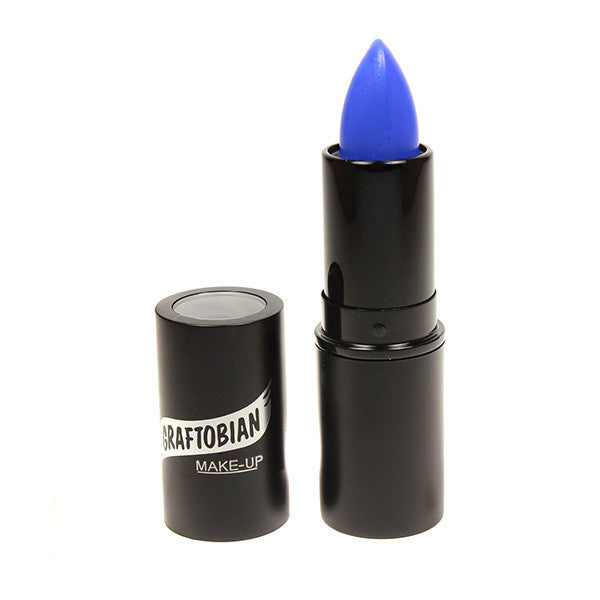 Graftobian Lipstick -  | Camera Ready Cosmetics - 1