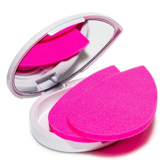beautyblender blotterazzi™ -  | Camera Ready Cosmetics - 2