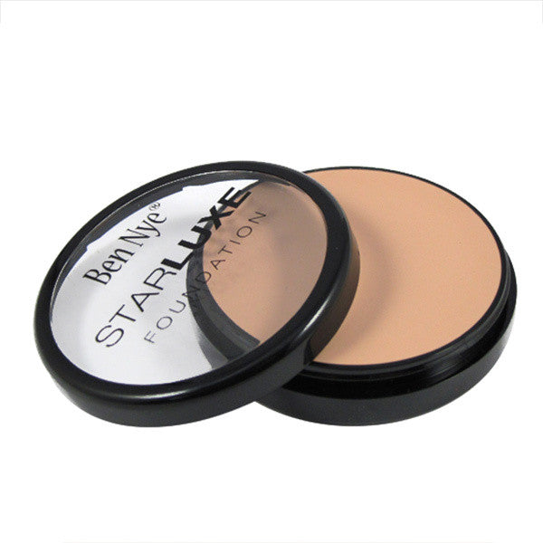 Ben Nye Starluxe Creme Foundation -  | Camera Ready Cosmetics - 1