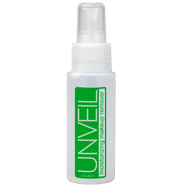 European Body Art - Unveil Moisturizing Makeup Remover