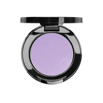 alt MustaeV - Eye Shadow Vague (221M)