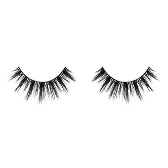 Velour Lashes - Doll Me Up  | Camera Ready Cosmetics
