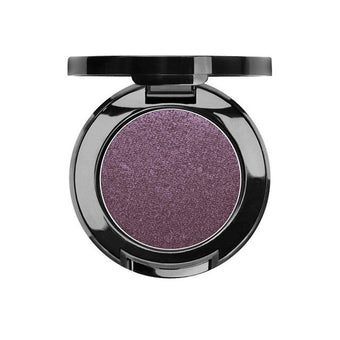 alt MustaeV - Eye Shadow Vintage (212P)