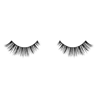 Velour Lashes - You're my Wing Woman -  | Camera Ready Cosmetics