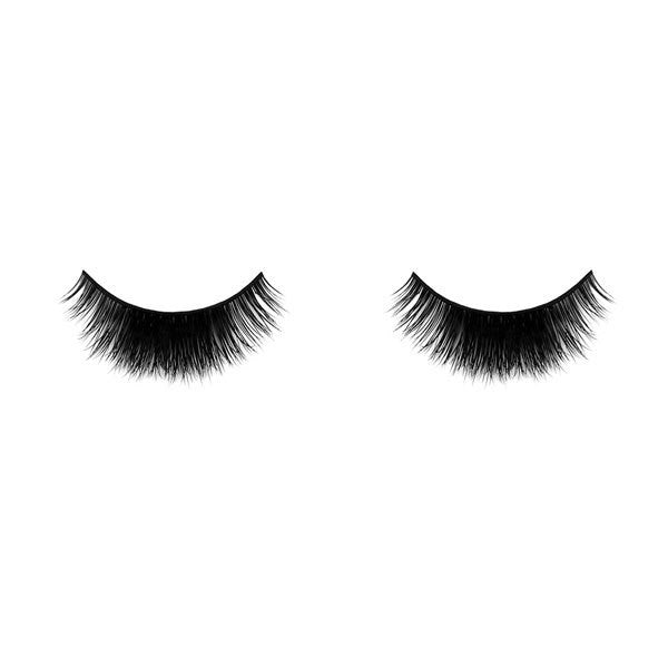 Velour Lashes - Loose Ends -  | Camera Ready Cosmetics