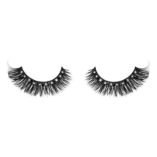 Velour Lashes - Your Day to Shine -  | Camera Ready Cosmetics