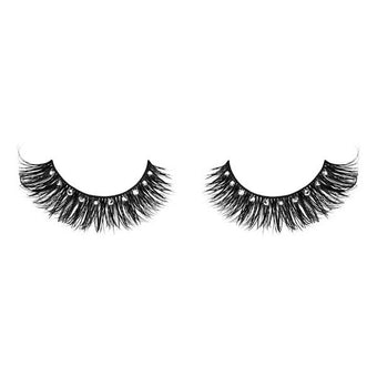 alt Velour Lashes - Your Day to Shine