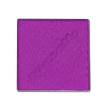 alt Cozzette Infinite Matte Eye Shadows Violaceous (Infinite Matte Shadows)