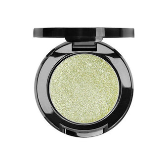 alt MustaeV - Eye Shadow Wish Me Luck (119P)