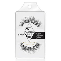 Kasina Professional Lashes - Pro #WSP Wispies (NEW PRODUCT, AWAITING STOCK)
