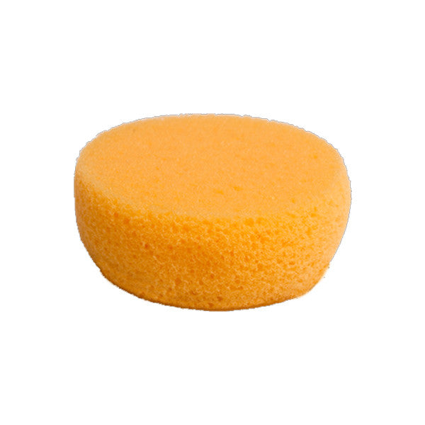Wolfe FX Makeup Sponge -  | Camera Ready Cosmetics