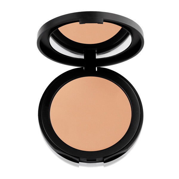 Inglot YSM Pressed Powder (Limited Availability) -  | Camera Ready Cosmetics - 1