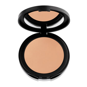 Inglot YSM Pressed Powder